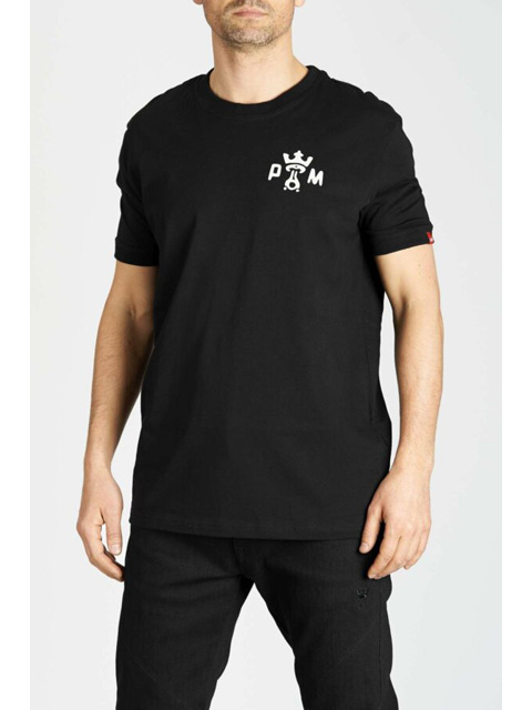 PM-19-Mike-Don't Die-2