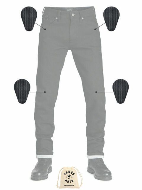 Steel-Black-02