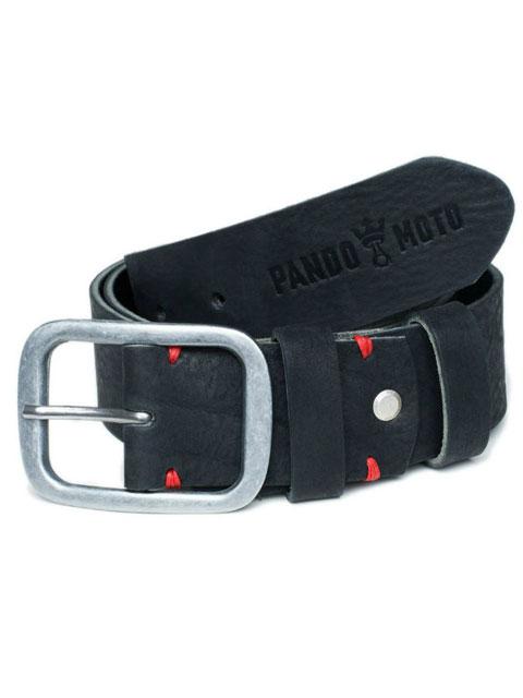 PM-18-Belt