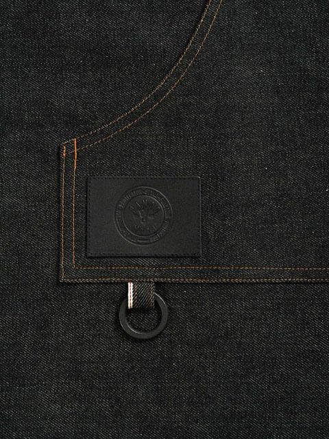 Apron-Black-01